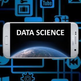 Corsi in e-Learning Data science (2)